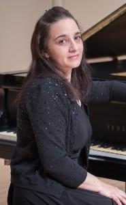 Amanda Virelles 2 (piano) (2)