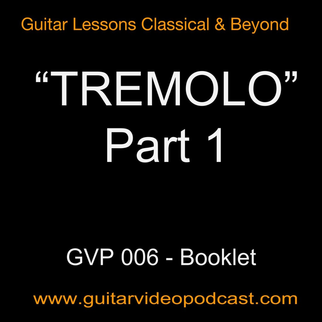 Learn to play the guitar with : Guitar Lessons, Classical